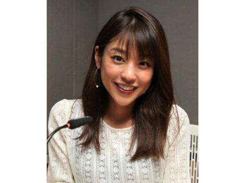 岡副麻希さんが薬膳コーディネーター資格を取得