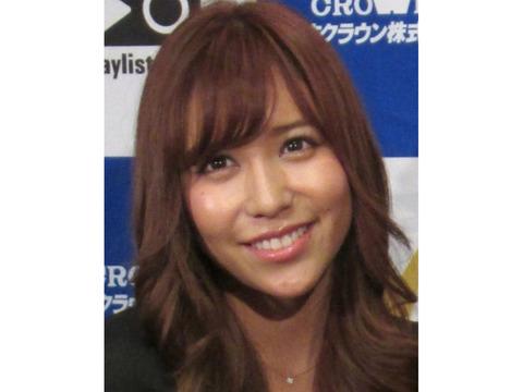 元AKB48の河西智美・俳優の小山圭太がミュージカルでの共演から結婚へ