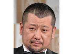 ケンドーコバヤシとひろゆき氏が変わる報道番組で共演、人物評に共感
