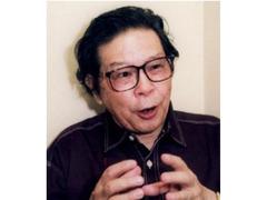 マンガ家の富永一朗さんが死去。「マンガ道場」でライバル鈴木義司さんとの仲は実は・・・