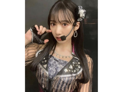 NMB48の横野すみれが活動終了。原因はジャニーズタレントへの二股交際か