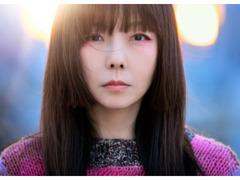 「さよならとやっぱり言われたのか」星野の元カノaikoが発表した過去の失恋曲「透明ドロップ」に再度注目が集まる