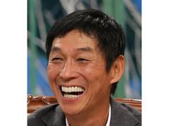 「恋人候補からまた1人、減ってしもたんや。」明石家さんま、新垣と星野の結婚について語る。