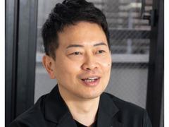 【異種格闘料理対決】宮迫博之YouTubeチャンネルでテレビ顔負けの料理番組配信