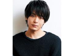 中村倫也がドラマ共演した後輩と深夜まで「どハマり」する遊びとは?