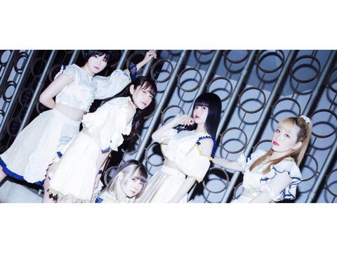 メロコアアイドル「Lil na Valley」新メンバーオーディション