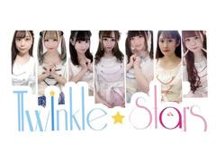 T.S.P新規アイドルグループ初期メンバー募集!コンセプトは可愛い王道系ピンクユニット