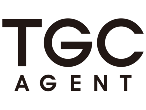 エンターテインメントを志す全ての女性の道標TGC AGENT(ティージーシーエイジェント)発足 。ローンチを記念し次世代インフルエンサー発掘オーディション実施決定!