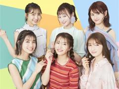 東京パフォーマンスドール9月の公演をもって無期限活動休止を発表。再始動から8年間活動