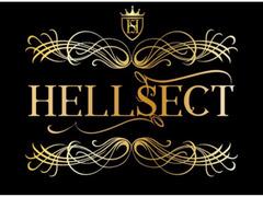 HELLSECTの姉妹グループ オーディション