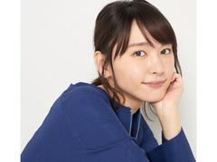 「新しい契約の弊害」との声も聞こえる、新垣の新CMに関しての事務所とメディアの一悶着