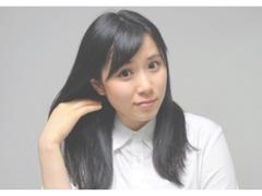 芸人・河邑ミク母の驚愕エピソード 不審者相手に「〇〇」を持ってきた!