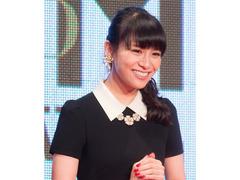Perfume・あ~ちゃんの大人ツインテール写真にファン歓喜
