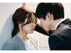 「恋愛ドラマな恋がしたい ~KISS or kiss~」5話激しいキスシーンに大興奮