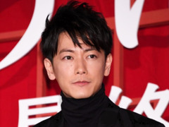 佐藤健が「ボクらの時代」に出演、プライベートの驚きエピソードも