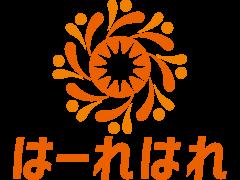 VTuberプロダクション「はーれはれ」2期生オーディション開催のお知らせ!!