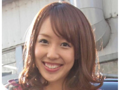 川崎希が公園での出来事を報告。想像するとゾッとする・・・。