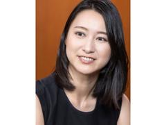 離婚報道の小川彩佳が「事実誤認」とコメント 果たして真相は?