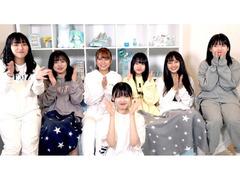 「Melly発売記念 めるぷちTikTokオーディション」エントリー受付開始!