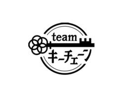 第17回本公演 10周年記念公演 吉祥寺シアター出演者募集