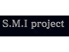 S.M.I project 新規メンズアイドルメンバー募集