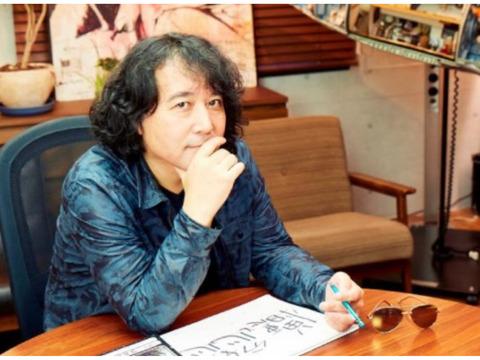 山田玲司「セックス・エデュケーション」の魅力を語る