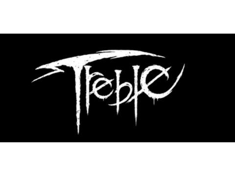 Trebleの大天使るりプロデュース 可愛いきゅんきゅんアイドル 新メンバー募集