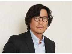 【豊川悦司】所属の事務所 株式会社アルファエージェンシー  オーディション