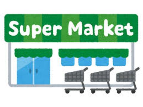 【芸能案件】スーパーマーケットチェーン M ブランディング動画 一般公募