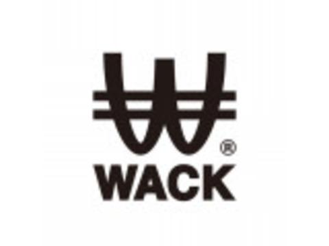 【BiSH BiS EMPiRE WAgg CARRY LOOSE 豆柴の大群 在籍】株式会社WACK事務所所属アイドルオーディション