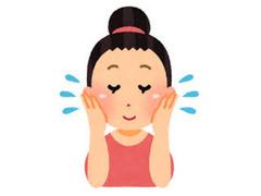 【芸能案件】大手美容メーカー S CMモデル 一般公募