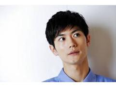 故:三浦春馬さん(アミューズ事務所)新曲MV(Night Diver)『Mステ』で放送