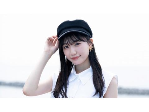 恋ステOBが夢の共演!過去出演した人気メンバーによるリベンジ旅の放送が決定!