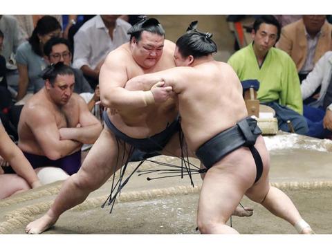 某大手動画配信サービス 相撲ドラマ メインキャスト力士役募集のお知らせ