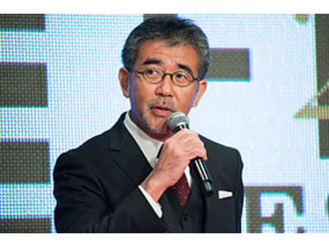 (タイトル未定)映画エキストラを一般公募致します。 『篠原哲雄』の最新作に出演できちゃう!