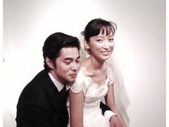 唐田えりかとの不倫 代償は杏との離婚で決着 【東出昌大 番組 CM 映画降板もあり得る】