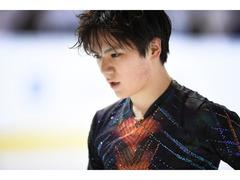 オリンピック銀メダリスト宇野昌磨選手、YouTube開設で海外コメント欄に焦り