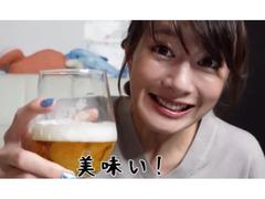 女性芸能人「素顔公開」が加速中、大島由香里アナも