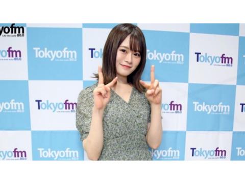 乃木坂46山崎怜奈の冷えキュン体験エピソードに大興奮!