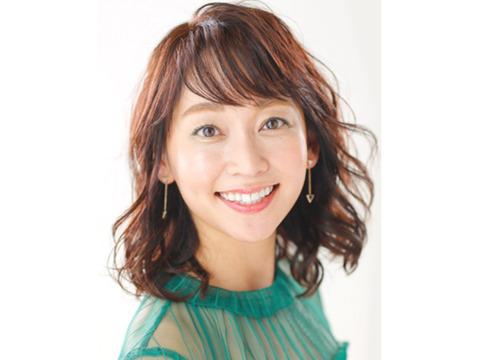 TBSの出水麻衣アナに同情の声・元カレはフジの女子アナ「カトパン」と結婚?!