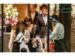 深田恭子が活動休止!実業家の恋人との結婚は?