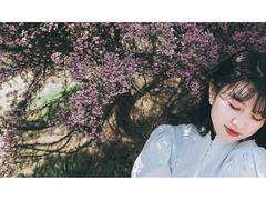 大阪美少女図鑑9月号掲載モデルオーディション