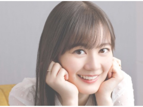 乃木坂の生田絵梨花が『キャラ激変』・・・でも周囲は大喝采のワケ