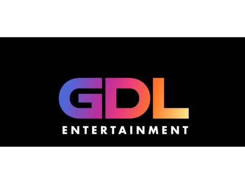 GDLEntertainment 次世代オーディション