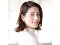 永島優美アナが番組での珍事を謝罪に視聴者は最高ですよ!!」