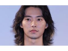 山崎賢人さん主演映画「キングダム」の続編 エキストラに破格のギャラを支払う理由とは?