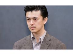 勝地涼さんの2年ぶりインスタ投稿にファンからは「おかえり」の声続々