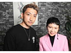 ゴマキの弟・後藤祐樹さんが過去の闇落ちを懺悔 刑務所の壮絶イジメ 目の前で積まれた3億円の誘惑