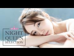 授賞式でランウェイデビュー!最大20万円分の美容施術や計3社でのモデル起用など豪華特典多数!『NIGHT QUEEN SELECTION』6/11(金)エントリー開始!