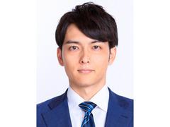 TBS・小林廣輝アナの二股発覚、斎藤ちはるアナ以外にも